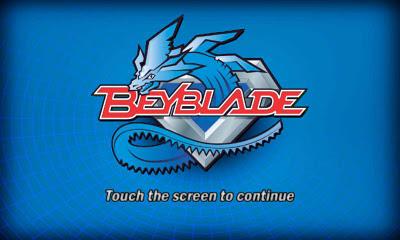 batalha de beyblade jogo online dating
