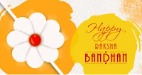 IndianGiftPortal :  Rakhi 25 % OFF on Rakhi Gifts.