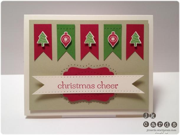 Entre sombras de colores ideas para navidad ii - Regalos bonitos para navidad ...
