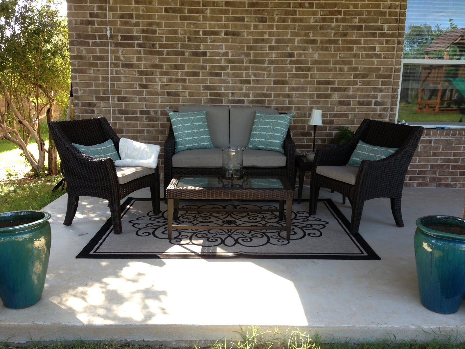 cha ottoman sets with patio diego your brands ideas rocking outstanding portofino wicker chair furniture for hidden fill rst san threshold
