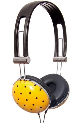 auriculares diadema