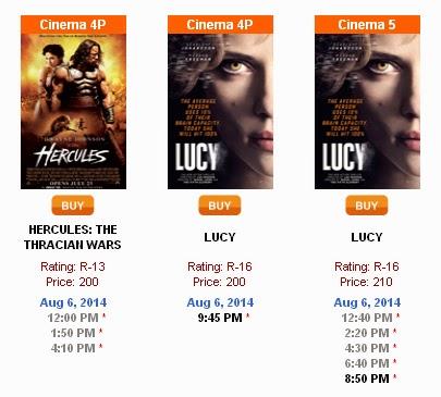 August-6-Ayala-Center-Cebu-Cinemas-2