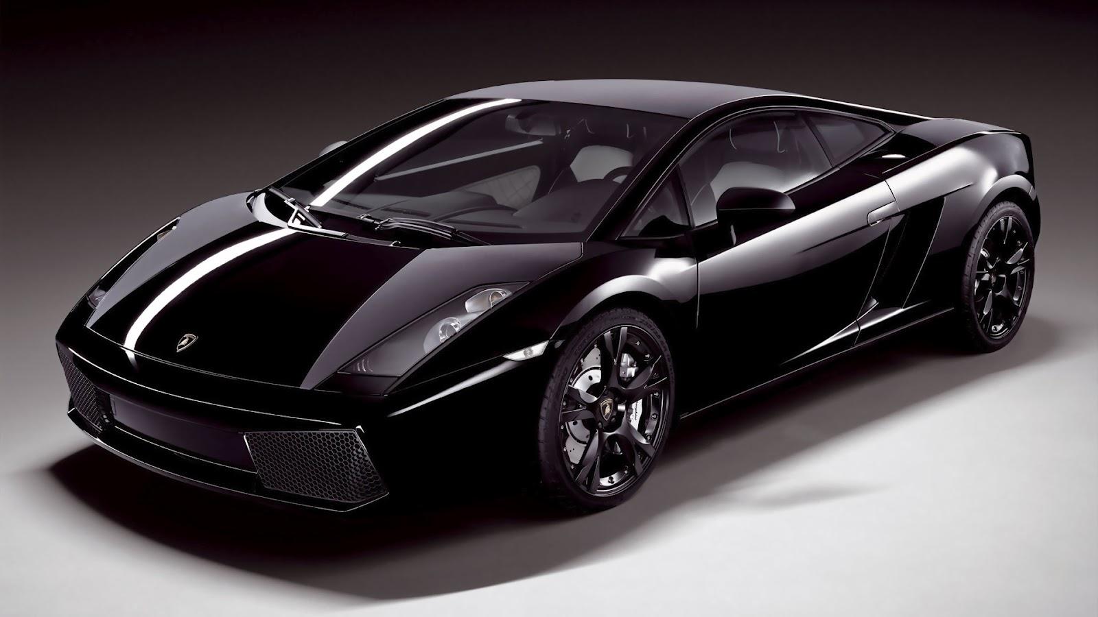Most Beautiful Car In India My Beautiful Car Beautiful