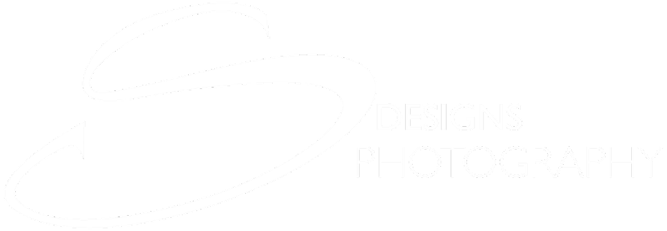 SDesigns Photography - Lake Oswego Oregon - Photography - portrait