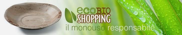 Ecobioshopping