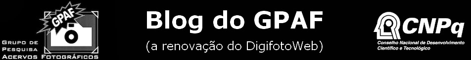 Blog do GPAF: a renovação do DigifotoWeb