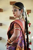 Chadini photo shoot as bride-thumbnail-8