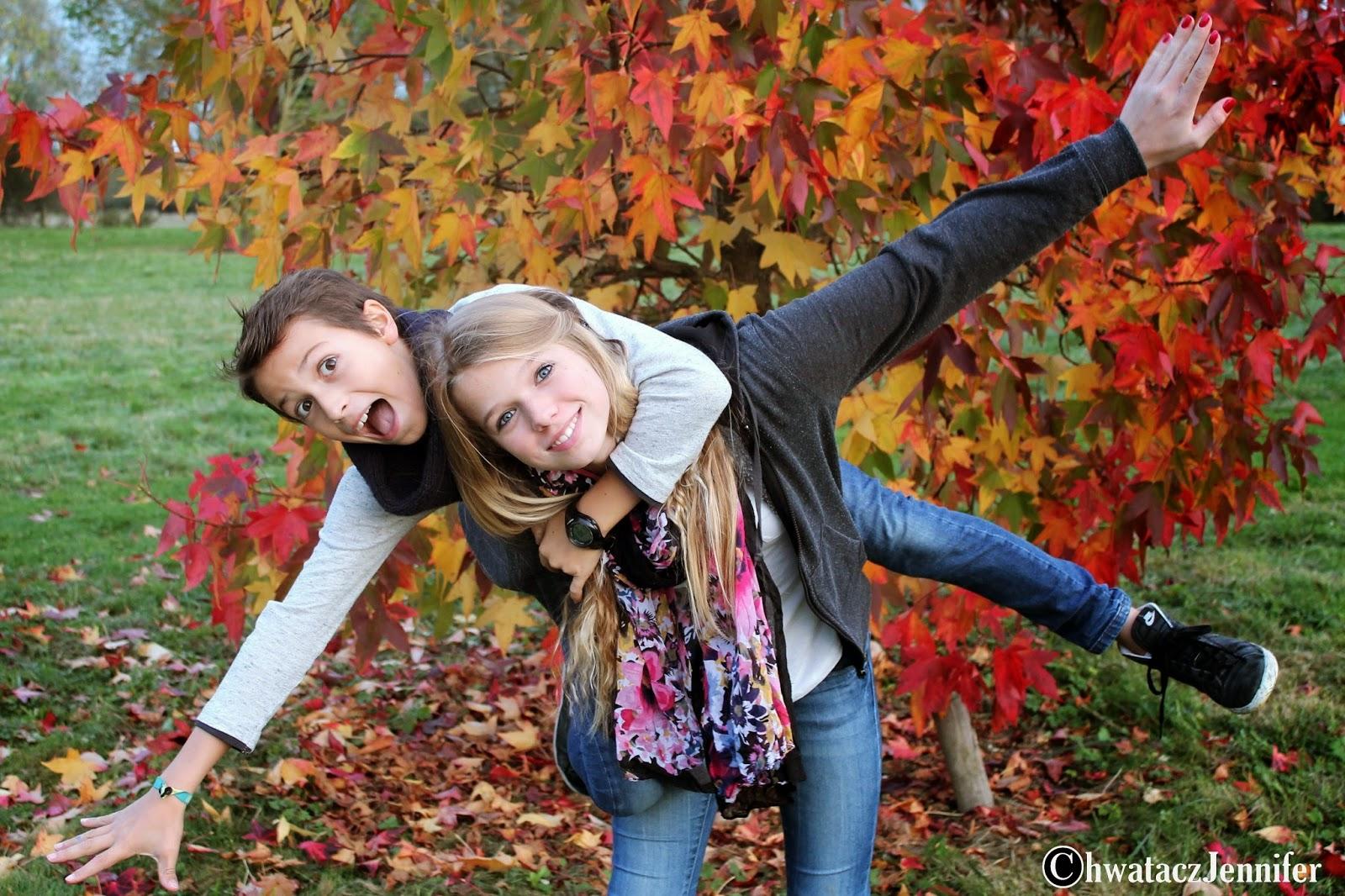 Minimalistiques-photographie-automne-cousins