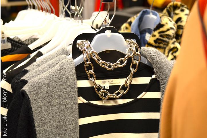 fashion_party_corte_ingles_tendencias_lolalolailo_01