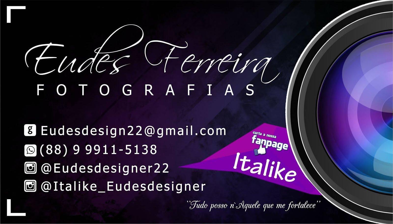Fotografias - ItaLike/Itarema