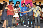 Veta Audio Platinum Disk function photos-thumbnail-13