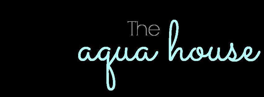 The Aqua House