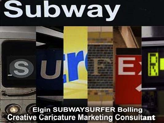 subwaysurfer blogggg