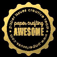 Paper Issues Design Team