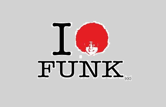 Melhores do Funk 2014