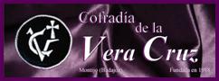 Cofradía Vera Cruz (Montijo)