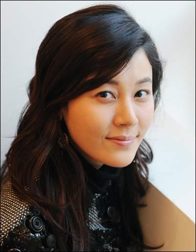 profil kim ha neul