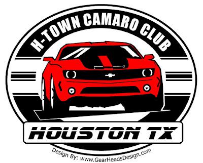 new cars mbah car club logo rh carsmbah blogspot com car club logo vector car club logos design