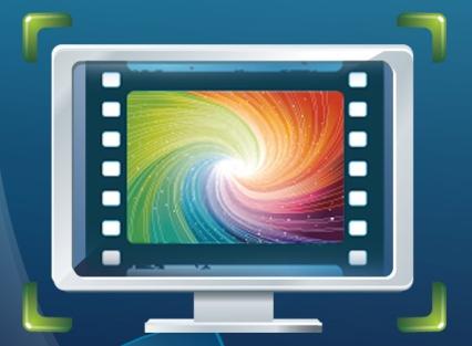 برنامج تسجيل الشاشة فيديو Movavi