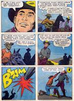 Lobo #1, page 21