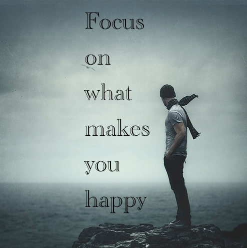 happiness quotes for sad people love communication