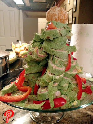 http://1.bp.blogspot.com/-fwokkUnLz_8/UNyHQlsKJaI/AAAAAAAATkQ/SKyLtSbzXYc/s1600/tortilla+wrap+pinstrosity.jpg