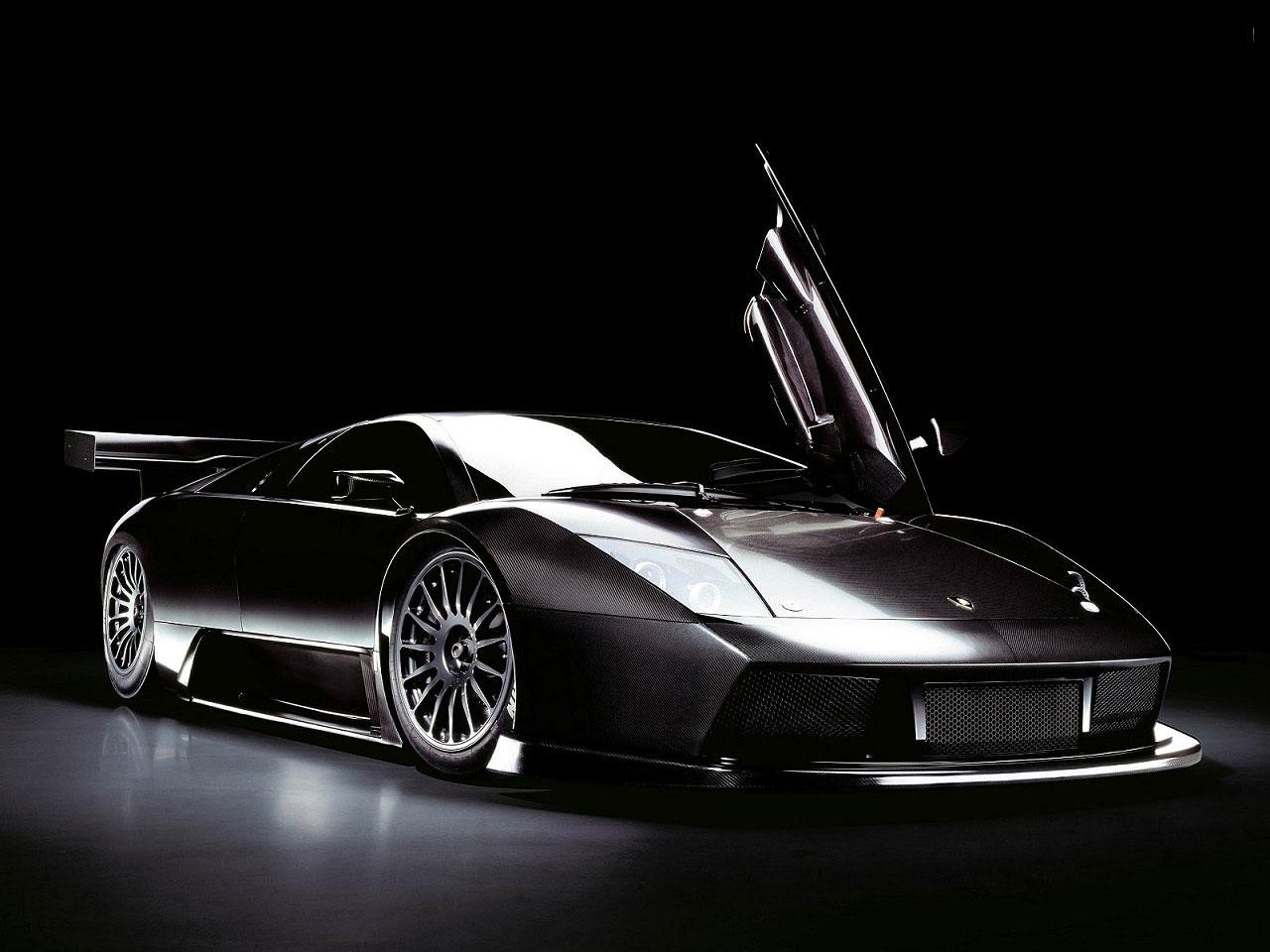 http://1.bp.blogspot.com/-fwoxmBwLMbs/TlybbdZi5XI/AAAAAAAACYE/1AnZPNRyzlw/s1600/Lamborghini-Wallpapers_2812201001.jpg