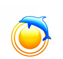 dotConnect for MySQL 8.3.447 Free Download
