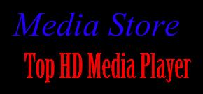 Menjual HD Media Player bagus dan murah