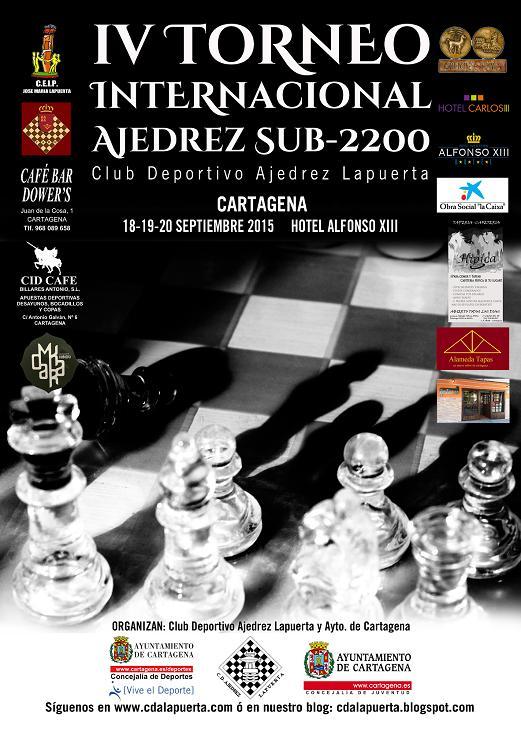 http://cdalapuerta.blogspot.com.es/2015/08/iv-torneo-internacional-sub-2200-cda.html