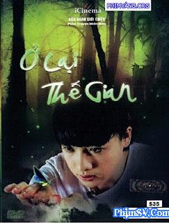 Ở Lại Thế Gian - O Lai The Gian