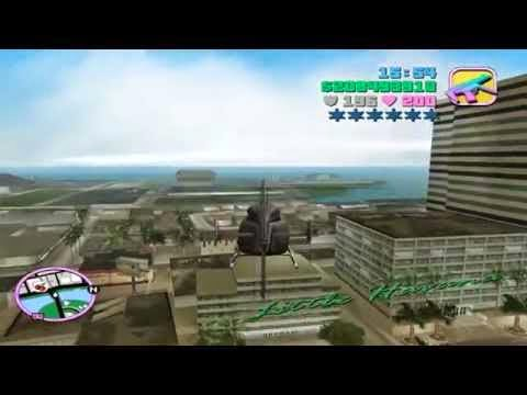 parkour-cleo-41-giup-ban-lam-nhieu-tro-vice-city1