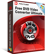 2014 Time-Limited Giveaway-Free Video DVD Converter Ultimate Free-ultmate