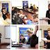 Педагогічна спадщина В.О. Сухомлинського  як основа національно-патріотичного виховання ліцеїстів-читачів бібліотеки