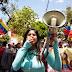 @SaiRaMrivas: Trofeo de la Dictadura (Vídeo)