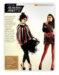 Revista Correo Semanal