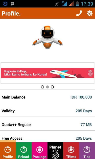 Seputar forex data kurs dollar rupiah