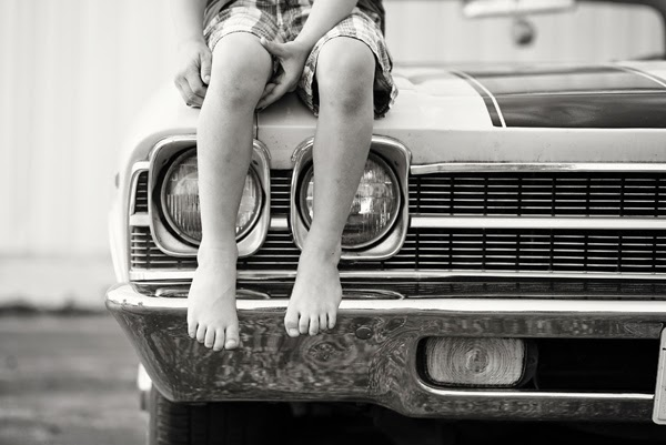 Kids_and_cars