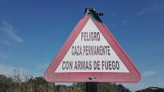 FOTOS CURIOSAS ENTORNOAJEREZ