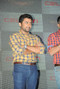 Surya stylish photos gallery-thumbnail-15