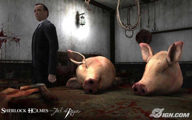 Sherlock Holmes contre Jack l'Eventreur Sherlock+Holmes+VS+Jack+The+Ripper+THUMB02