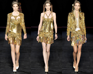 Roberto-Cavalli-SS2012-Flappers3