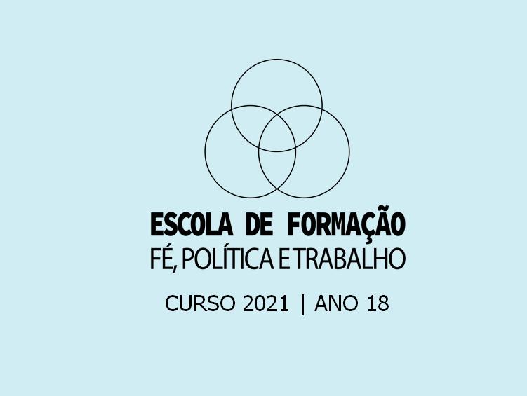 Curso 2021 - Ano 18