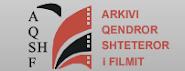 Arkivi Qendror Shteteror i Filmit