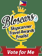 2014 Skyscanner Finalist