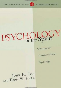 psychosynthesis a psychology of the spirit reviews John firman, author of psychosynthesis: a psychology of the spirit, on librarything.