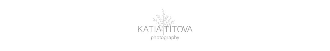 Katia Titova Photography