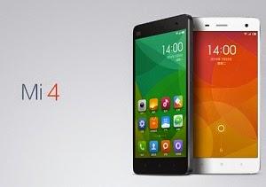 Xiaomi Bekerja Sama Dengan AOKP Dalam Pengembangan MIUI 7