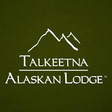 Talkeetna Alaskan Lodge