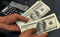 El control sobre los dólares se extiende a las operaciones con créditos hipotecarios